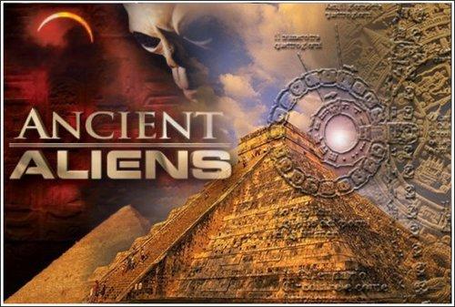 скачать торрент древние пришельцы